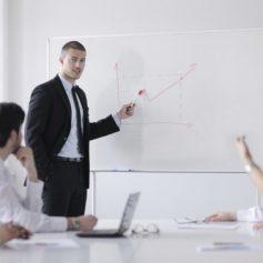 В Смоленске стартует «Школа молодого предпринимателя»