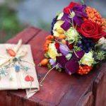 Доставка цветов: что про это необходимо знать?