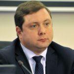 Следственный комитет завершил проверку в отношении действий председателя комитета по транспорту и связи