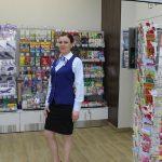 ЕР запустила проект «ПолитСтартап» для привлечения новых лиц