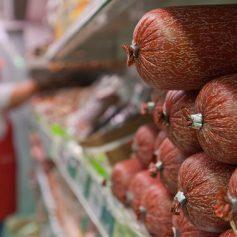 Смоляне могут не увидеть многих продуктов в крупных торговых сетях