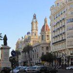 Туры в Испанию – Валенсия