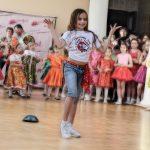 В Смоленске возбуждено уголовное дело по факту происшествия в детском саду