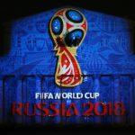 В Смоленской области осужденные будут смотреть матчи Чемпионата мира по футболу