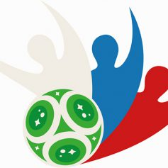 Смоляне могут стать участниками Всероссийского медиаконкурса «Страна чемпионов»