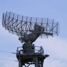 НАТО будет усиленно наблюдать за небом над Смоленском