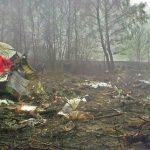 МИД призвал прекратить спекуляции вокруг крушения самолета главы Польши в Смоленске
