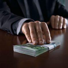 Смолянин признан виновным в даче взятки сотруднику ФСБ
