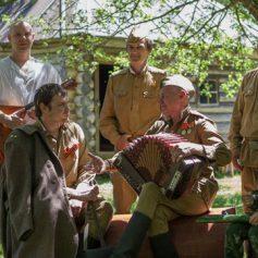 В Смоленской области пройдет литературный театрализованный праздник «Оживший хутор»