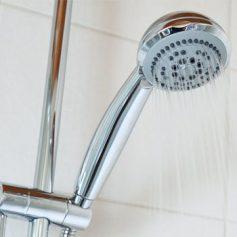 Двум районам Смоленска горячую воду вернут на неделю позже