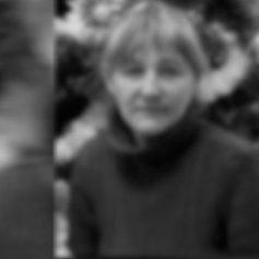 В Смоленской области обнаружили тело пропавшей Ангелины Харитоненковой
