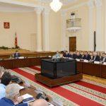 Более 1000 автомобилей с «санкционкой» не пустили в Смоленскую область с начала года