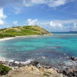 Не задумывались о получении гражданства островов Сент Китс и Невис?