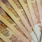 В Смоленской области зафиксирован рост числа предпринимателей
