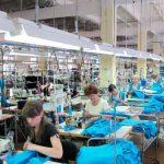 Глава Смоленской области: объемы производства на «Шарме» вырастут в два раза