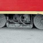 Смоленский трамвай №1 вновь начнет курсировать по городу
