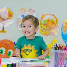 В Смоленске стартовала акция «Скорая школьная помощь»