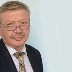 В Смоленске уволили начальника департамента по образованию и науке