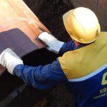 В Смоленске 30 июля на четырех улицах отключат горячую воду
