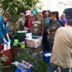 Смоленской добровольческой службе «Милосердие» нужна помощь