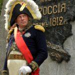 Участники международного военно-исторического фестиваля «Лубино – 2018» пройдут марш-парадом по Смоленску