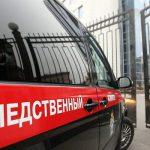 В одной из смоленских больниц следователи проведут проверку