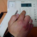 В смоленской полиции запустили «горячую телефонную линию» по выборам