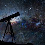 Смолян зовут изучать звёзды