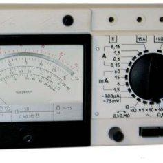 Купить качественное измерительное оборудование