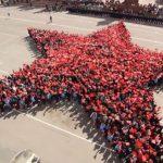 Жители Смоленска смогут поставить памятный штамп на открытках и письмах ко Дню города