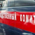 Следком заинтересовался информацией из соцсетей о гибели смолянина из-за работников бригады «скорой»
