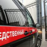 Трагедия в Смоленске: парень 22-х лет выпал из окна 9-этажки
