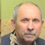 В Смоленской области пропал Юрий Быков