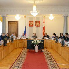 В Смоленской области проверили доступность запрещенных сайтов через 319 открытых точек Wi-Fi