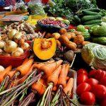 В Смоленске пройдет сельскохозяйственная ярмарка
