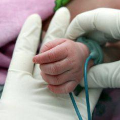 В Смоленске пройдут проверки по факту высокой младенческой смертности