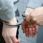 В Ярцеве двое мужчин угнали «ЗИЛ-131» и попали в аварию