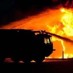 СУ СК проверяет информацию о смерти смолянина от отравления угарным газом