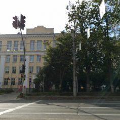 Отопление в Смоленске запущено на 97%
