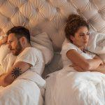 Видеонаблюдение может поймать вашего любовника или супруга