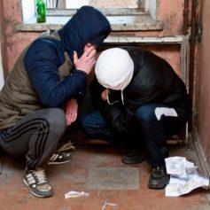 В домах Ленинского и Промышленного районов Смоленска похолодает 22 декабря