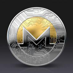 Как провести выгодный обмен криптовалюты Monero (XMR) на QIWI
