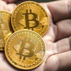Как безопасно обменять bitcoin за рубли?