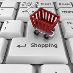 По какому принципу выбирают интернет магазины?