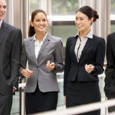 Сколько зарабатывает смоленский офис-менеджер