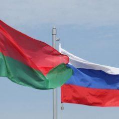 Эксперты отмечают рост деловых контактов Беларуси и Смоленской области