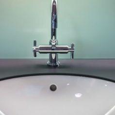 Несколько дошкольных учреждений и поликлиника в Смоленске останутся без воды