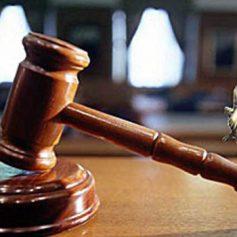 Обвиняемый в разбое смолянин ответит в суде