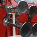 Возгорание в деревне Волковичи: пенсионер сгорел заживо