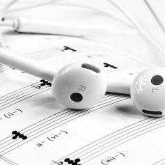 «Народный аудиогид» запустили в Смоленске